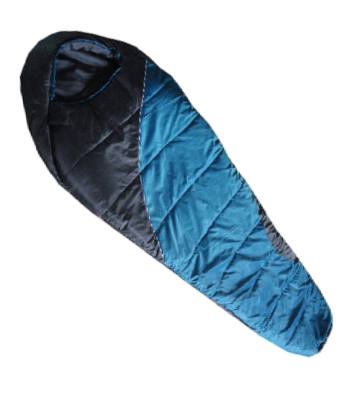 Pin On Camping Sleeping Bags