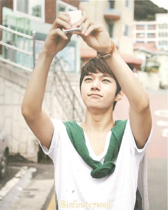 [SCANS] TurnQ Intravel Busan Photobook - #인피니트 Myungsoo #1 pic.twitter.com/mIaoXwmaMC