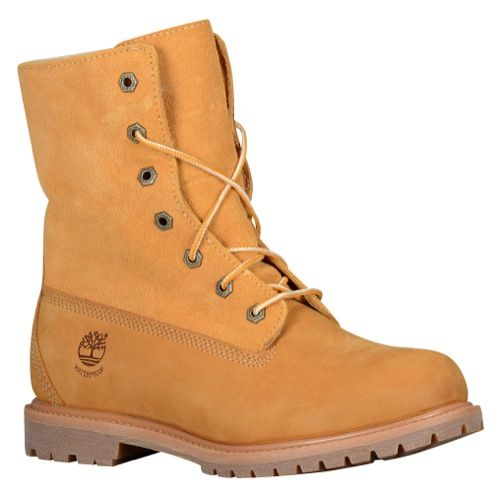 botte timberland femme foot locker