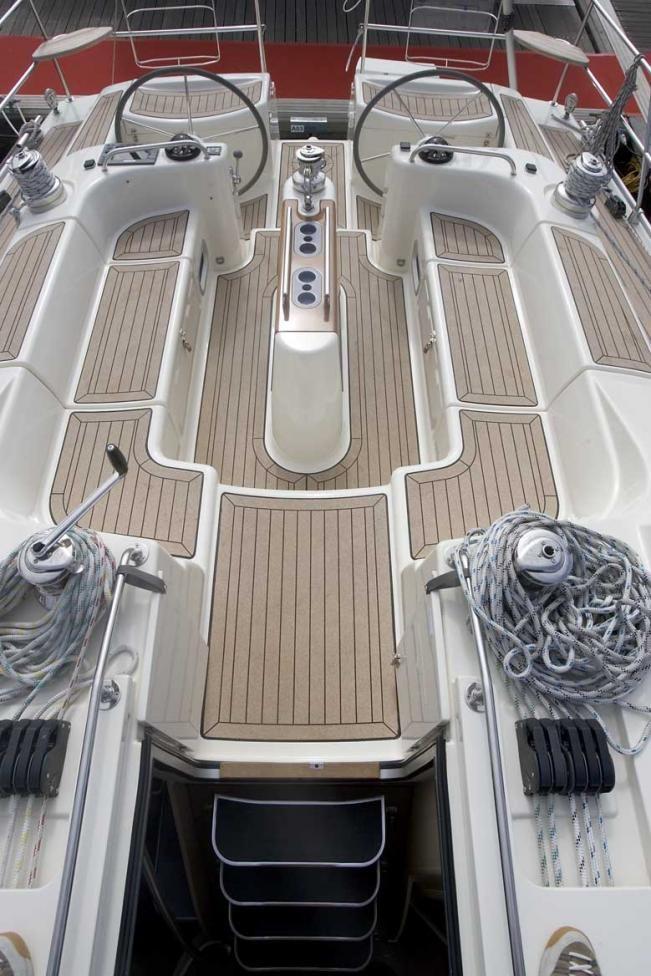 Economic Interior Design Ideas: Economic Synthetic Teak Boat Flooring Deck, Buying