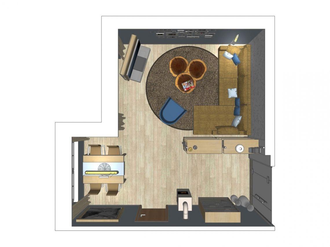 Inspirierend Wohnzimmer L Form | Wohnzimmer ideen | Pinterest