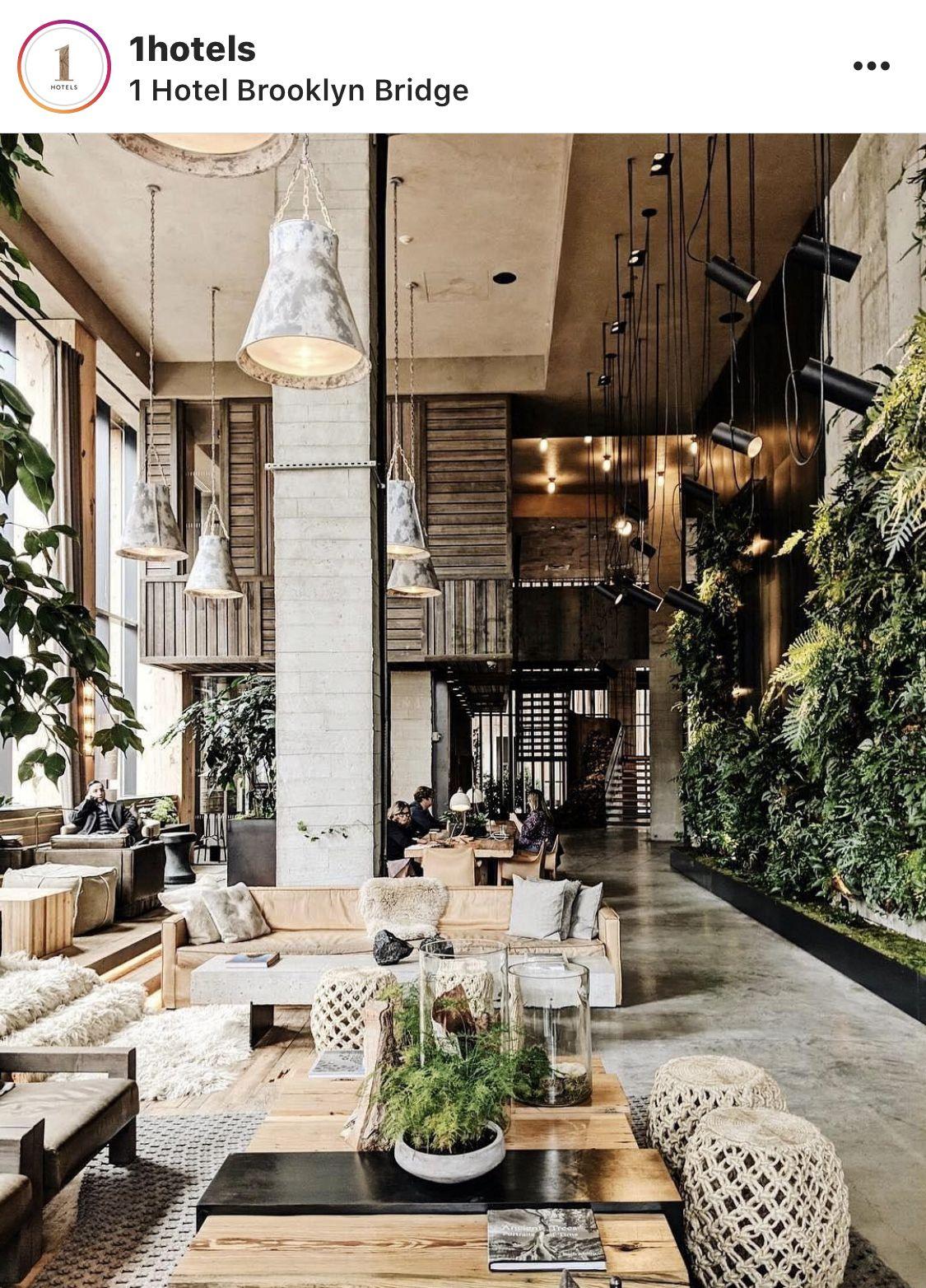 Pin By Asako Takahashi On Designer Living Living Design Hotels