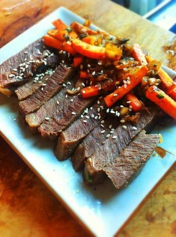 Kalbi Steak Rubs #steakrubs Kalbi Steak Rubs #steakrubs