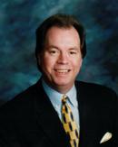 America's Expert for Creating Work-Life Balance. Have Tom speak at your next event. http://marketplace.espeakers.com/speaker/profile/8637 #Leadership, #CustomerService, #BestSellingAuthor, #Change, #Teamwork, #Teambuilding, #LifeBalance    Tom Hinton