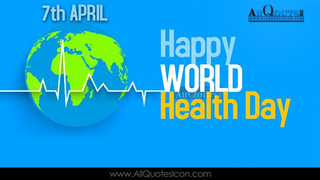 English-World-Health-Day-Images-Whatsapp-Pictures-Facebook