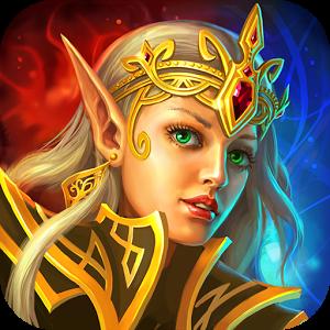 Warspear Online MMORPG Mod Apk