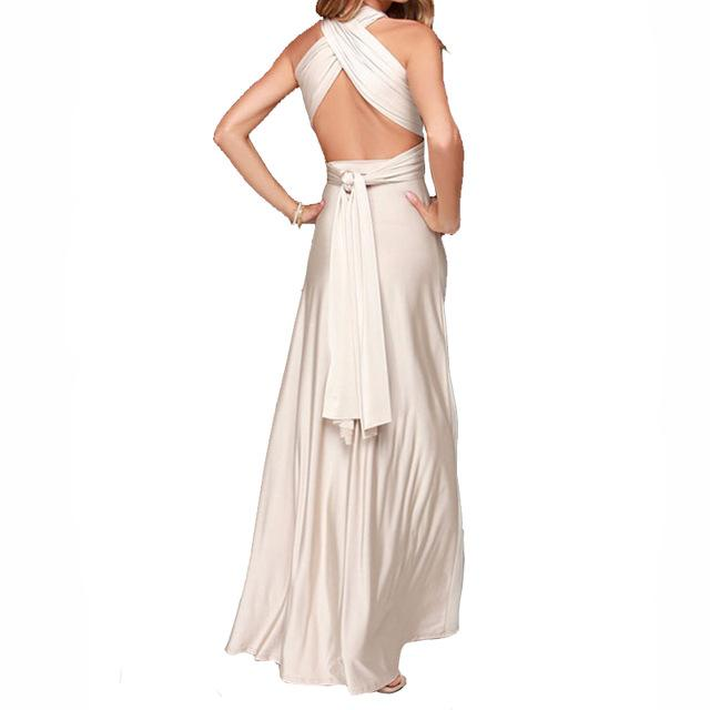 Wear it on the beach or church. You re covered for a weekend to 34280b52e