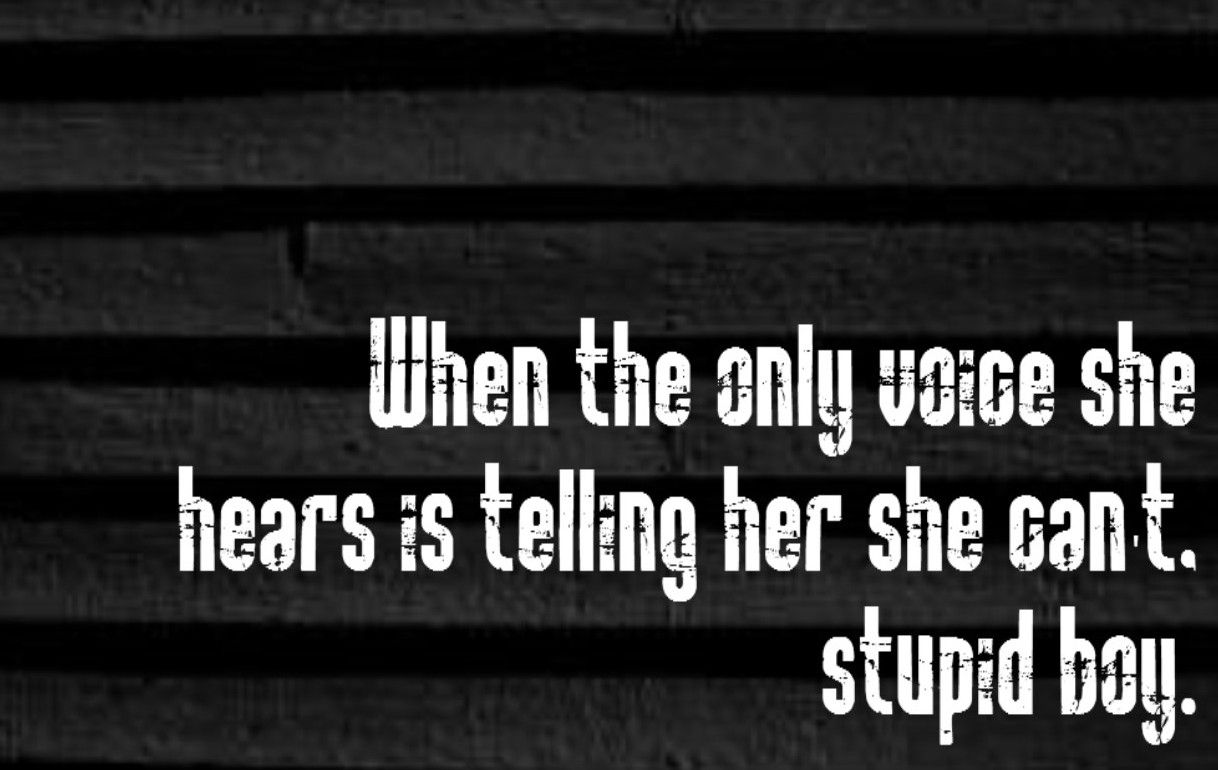 Keith Urban - Stupid Boy - song lyrics, song quotes, songs, music lyrics, music quotes, music