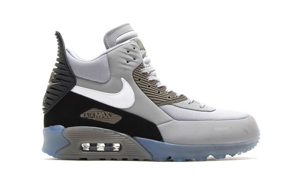 nike air force blanche prix - 1000+ images about Nike Boots on Pinterest | Nike Acg, Nike Lunar ...