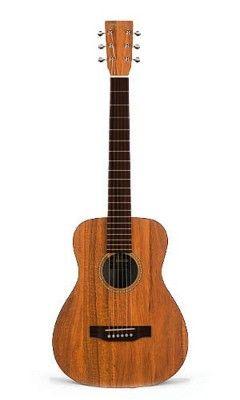 Martin Lxk2 Little Martin Lane Music Acoustic Guitar Martin Acoustic Guitar Martin Guitar
