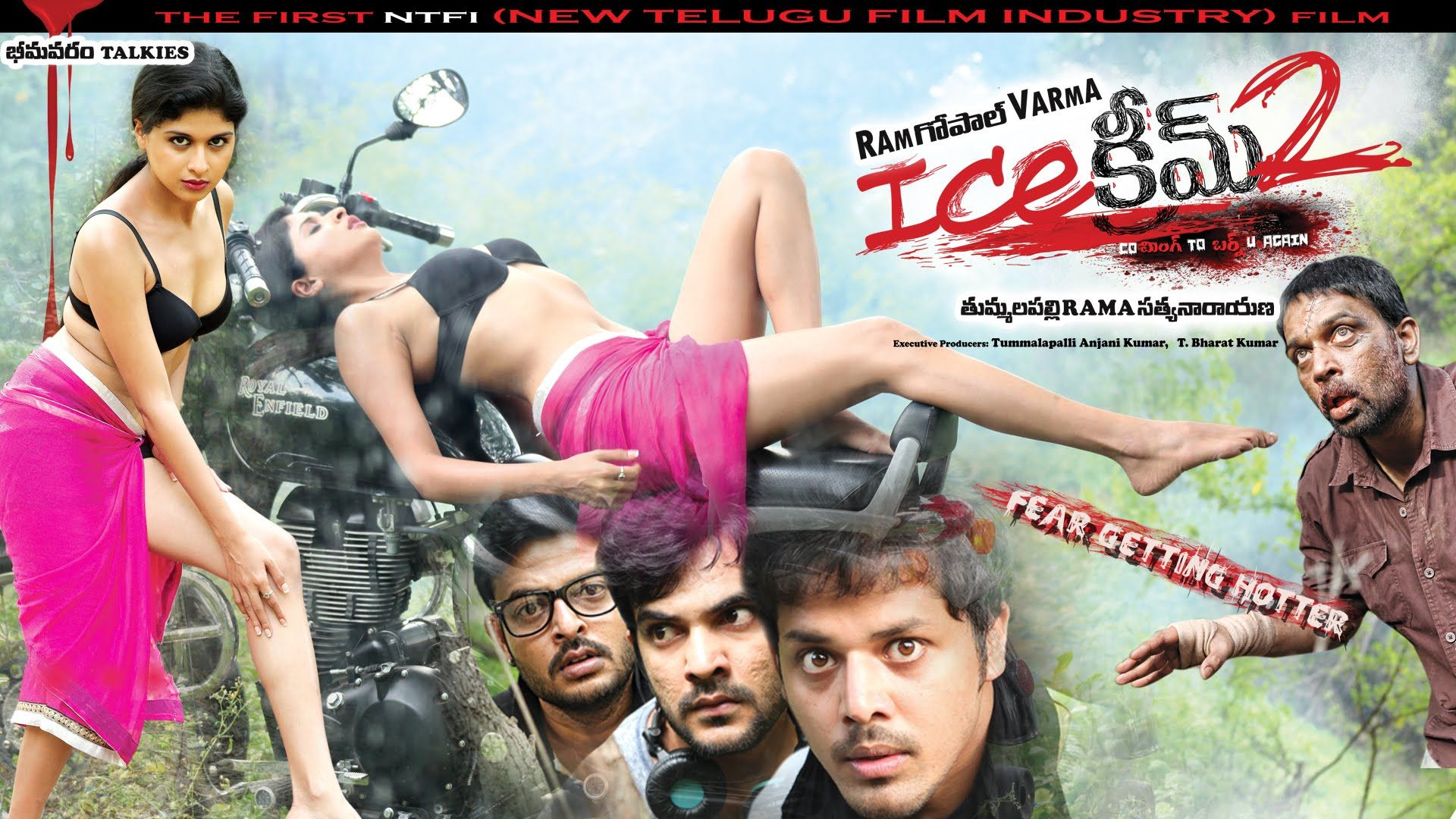 Hindi 2.0 – Telugu 5.1.Jil Video Songs Hd 1080p Blu Ray Telugu Latest 2015  Nollywood urlin.us/5s6ks the jungle book 1080p tpb proxy windows movie  maker ...