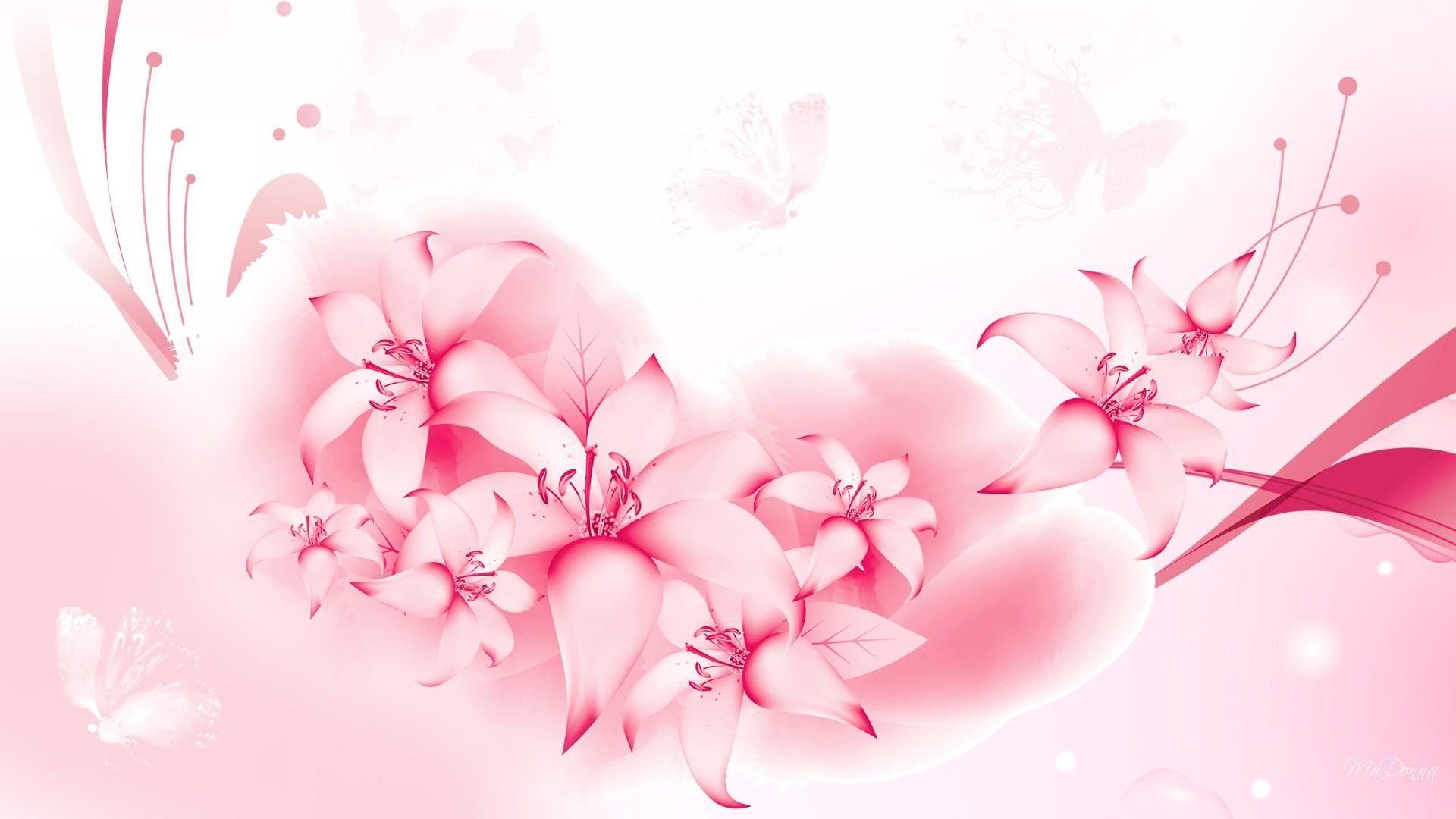 Pink Wedding Wallpaper Full Hd With Hd Desktop 1920x1080 Px 126 25 Kb Pink Wallpaper Desktop Pink Wallpaper Wedding Backgrounds