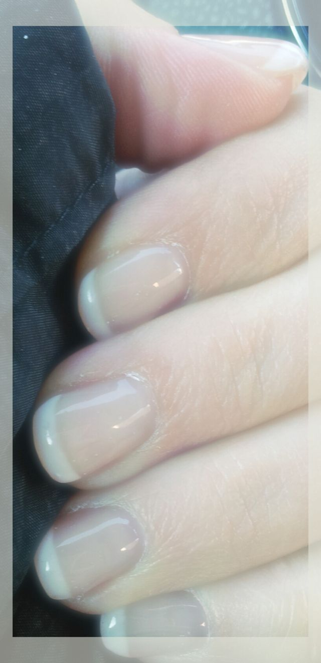 So girly'   So girly'   Manicure, Uv nails et Nails