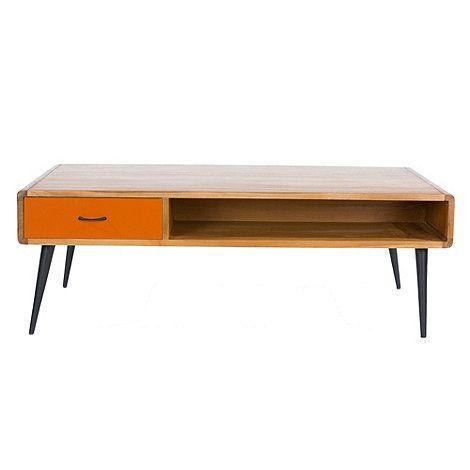 debenhams comet coffee table | coffee table | pinterest | teak
