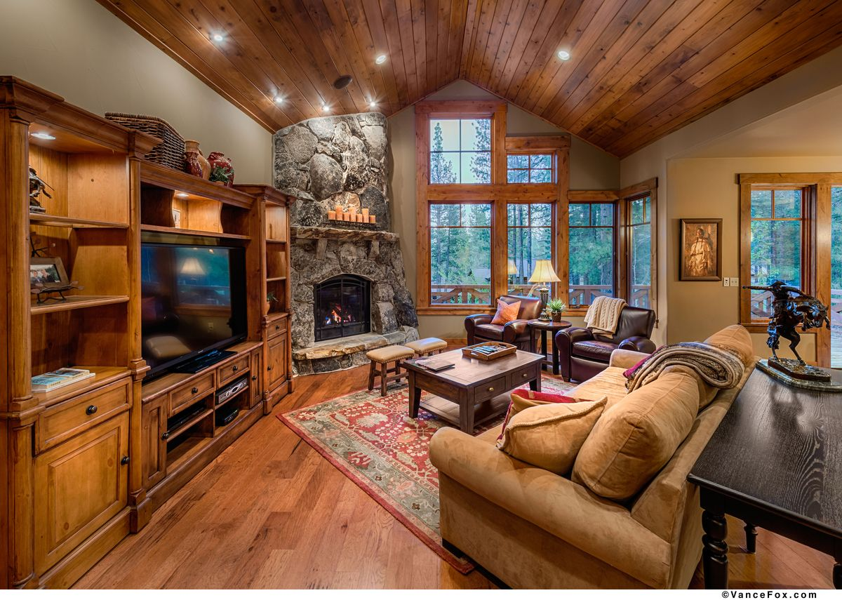 Offering the best real estate services in truckee ca by one of the