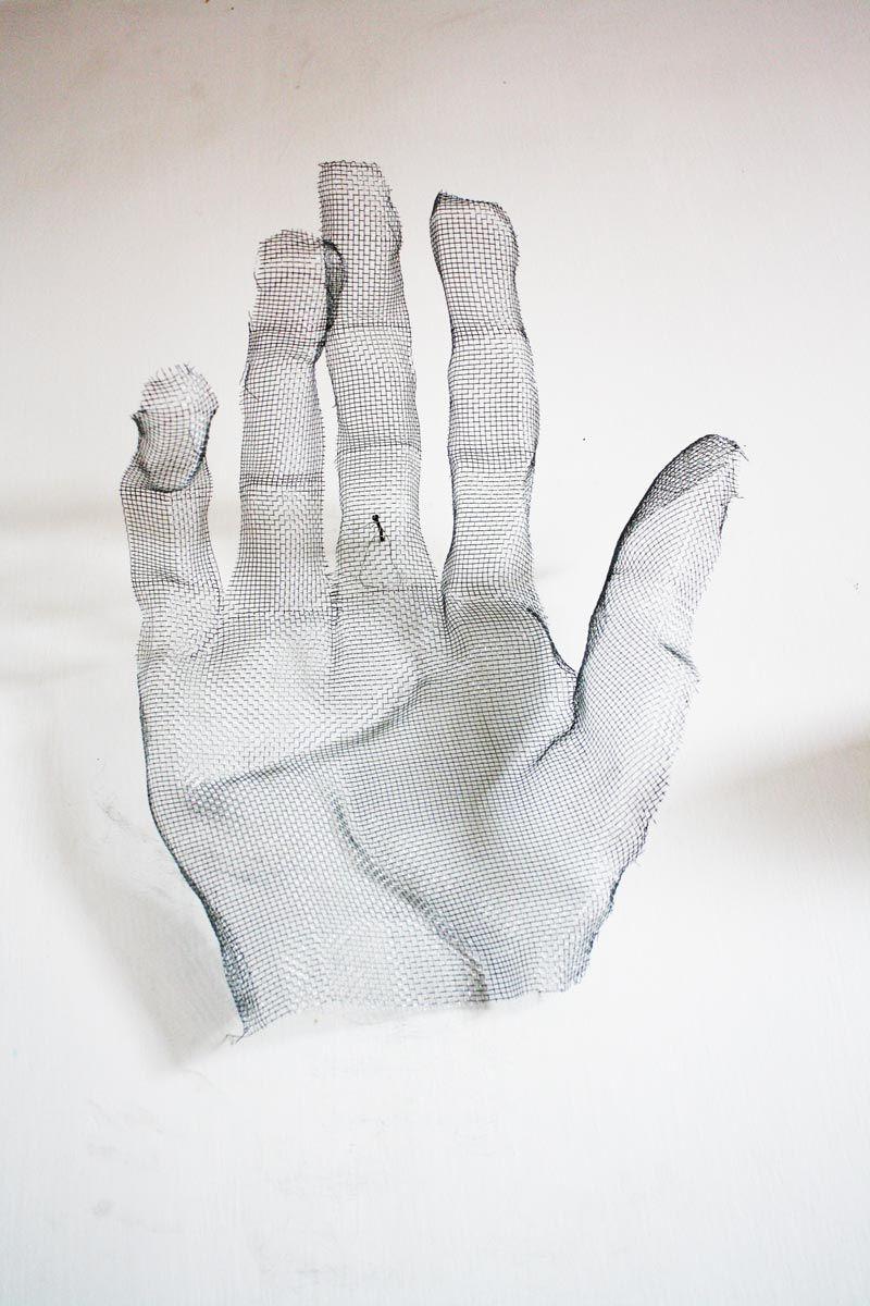 hand sculptures - Google Search | Sculptures | Pinterest | Hand ...