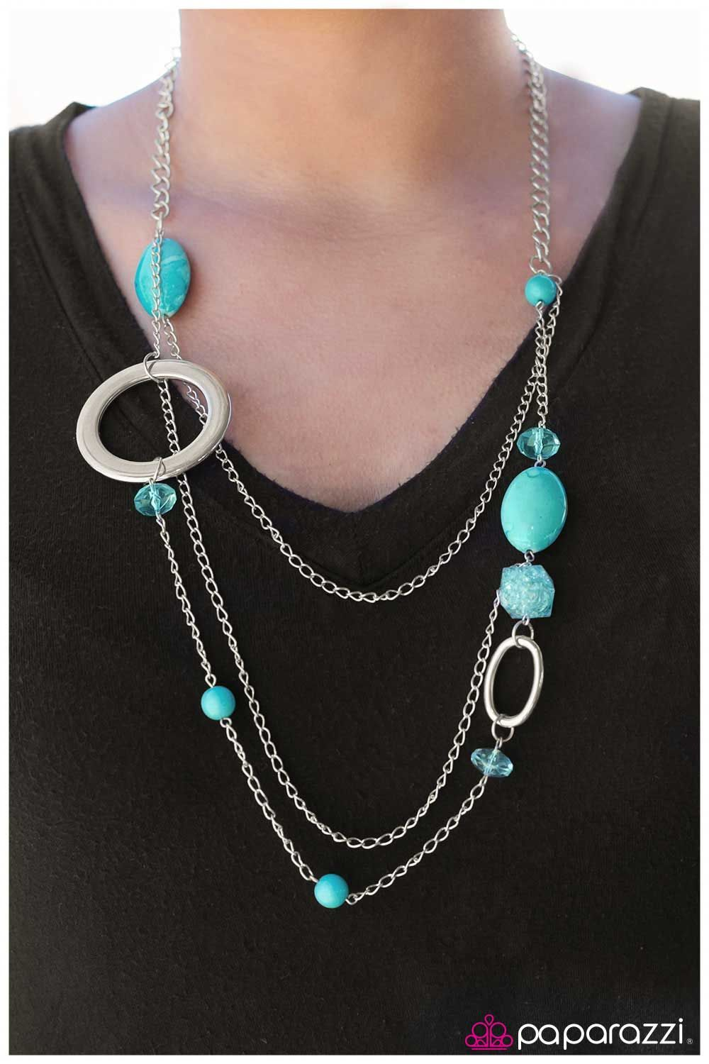 More Necklaces Like This Www Paparazziaccessories Com