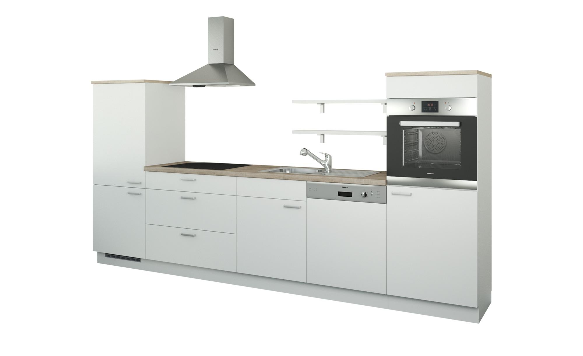 billige küchen berlin  küchenblock design  billige