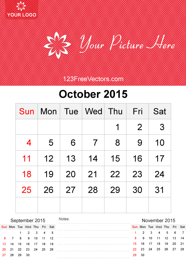 october 2015 calendar kalnirnay in this post were sharing latest calendar templates