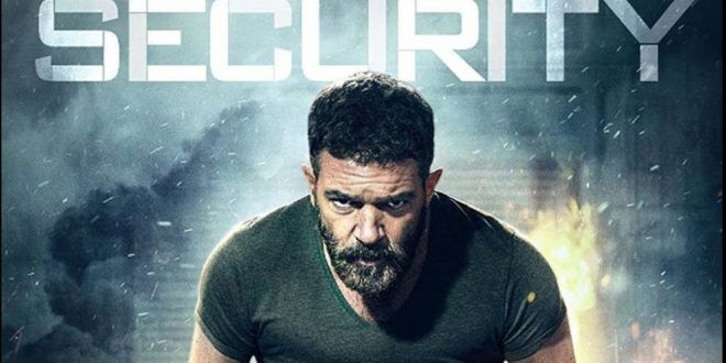 hd hollywood movies 720p free download 2017