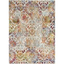 Teppiche #ankarastil