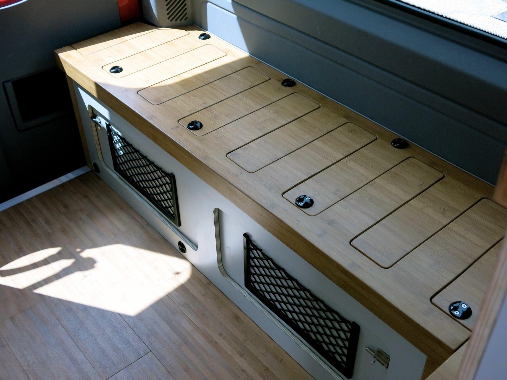 uro camper van ideas pinterest ausbau wohnmobil und camper. Black Bedroom Furniture Sets. Home Design Ideas