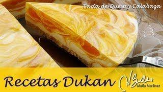 Maria Martinez: Recetas Dukan y más - YouTube