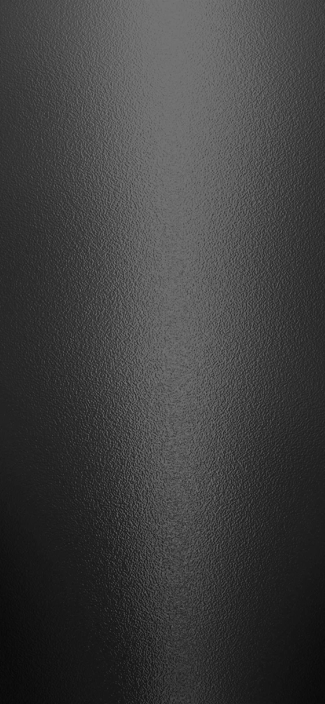 Black Apple Wallpaper Iphone X in 2020 Iphone wallpaper