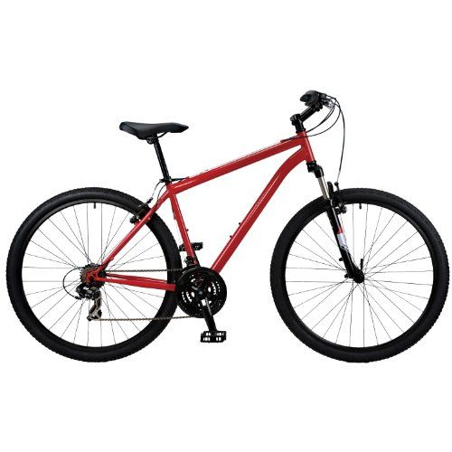Nashbar At1 Mountain Bike Reviews Mountain Bike Reviews