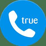 Truecaller Caller Id Block Free App Caller Id Mobile Phone Application Smartphone Applications