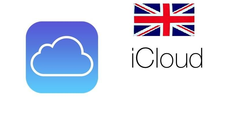 Icloud removing service by imei clean uk only all device