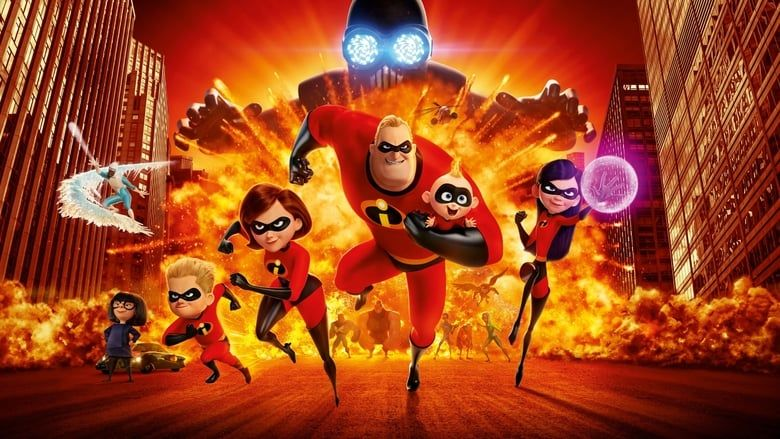 incredibles 2 stream deutsch