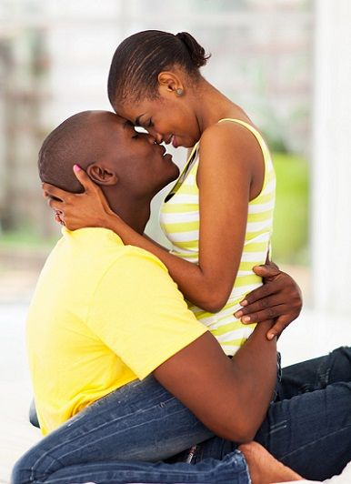 Image result for black couple romance