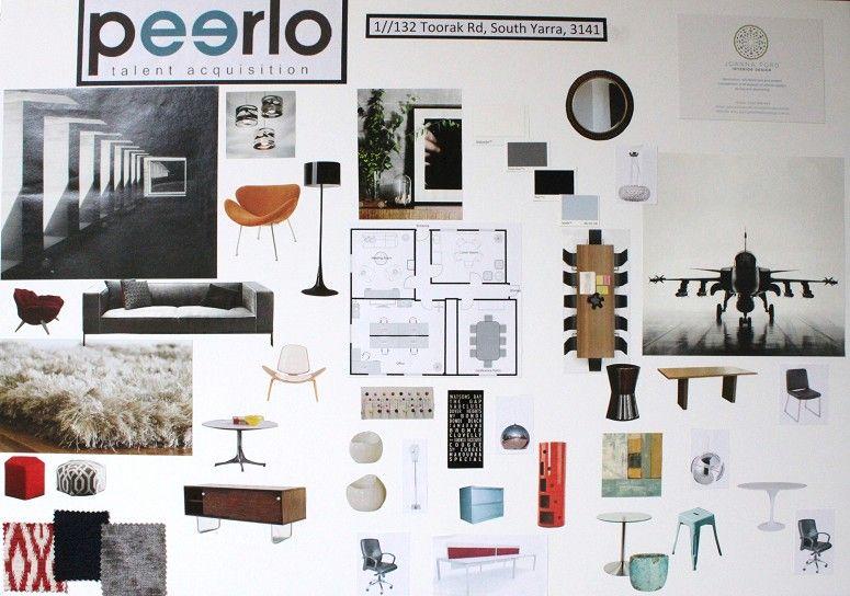 Good Interior Design Concept Board With Interior Design Concept Boards And Theme Boards Color