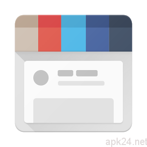 Folio Pro 3.1.2 - Free Zippyshare Download! http://ift.tt/1XGY91b more here -> www.apk24.net
