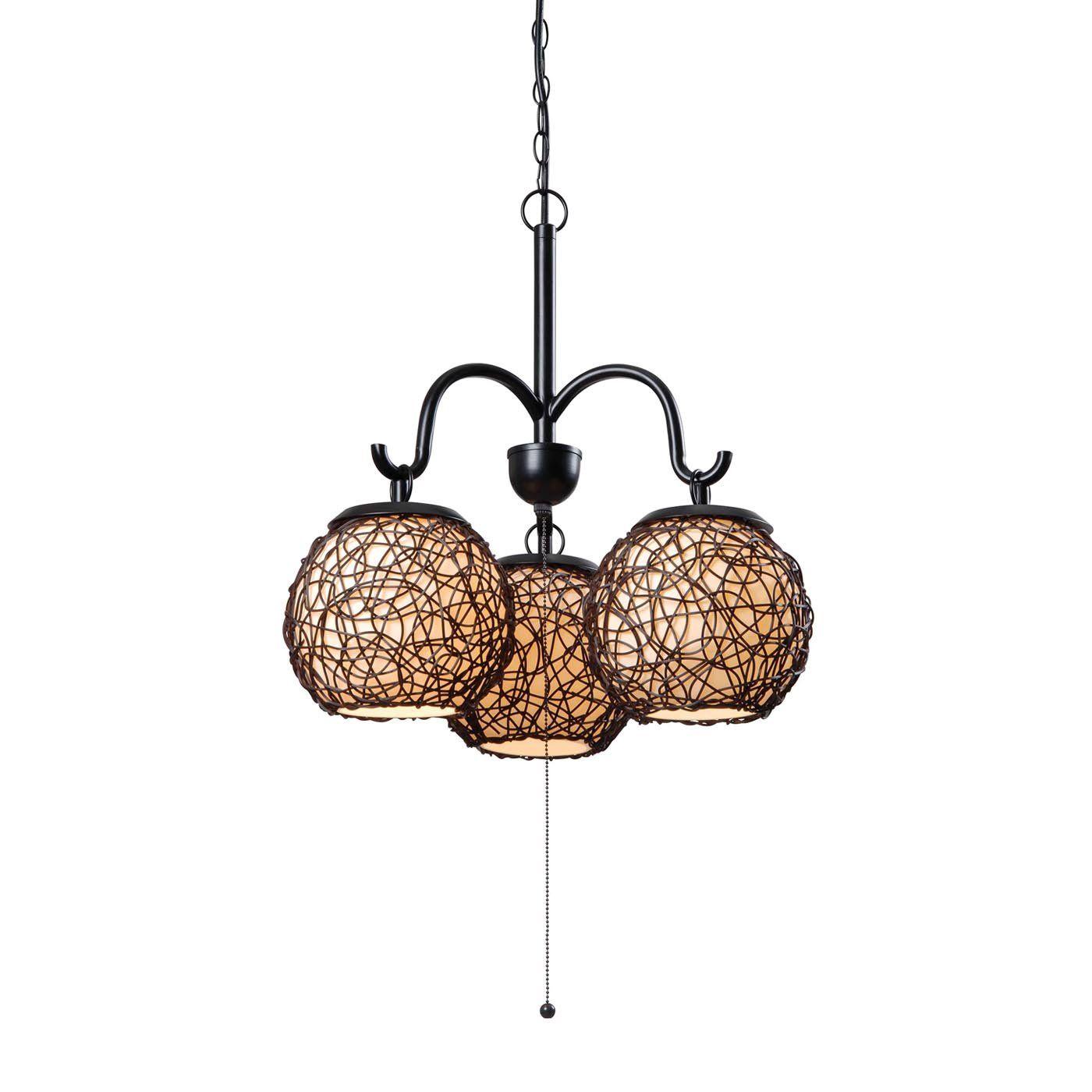 Shop kenroy home 93403brz castillo 3 light mini chandelier at atg shop kenroy home 93403brz castillo 3 light mini chandelier at atg stores browse our chandeliers arubaitofo Images