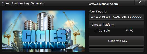 diablo 3 keygen download no survey