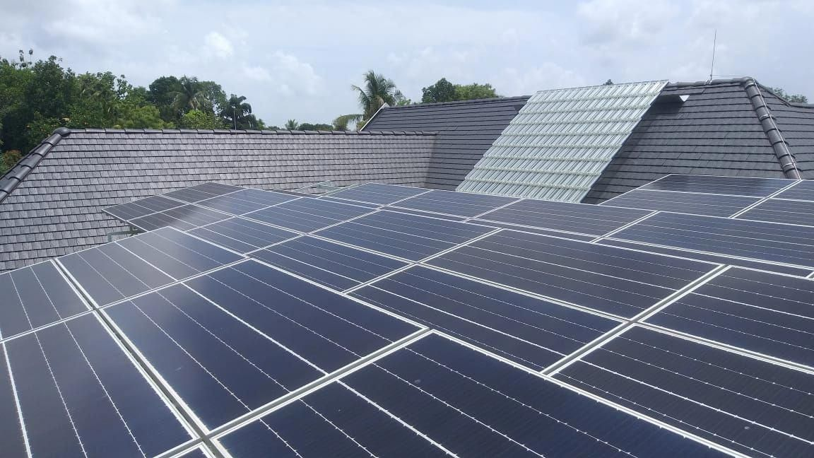 Gadgeon Lifestyle Is A Sunpower Distributor In Kerala Since 1985 Sunpower Has Been Leading Global Solar Innovation Sunpo In 2020 Solar Panels Solar Solar Technology