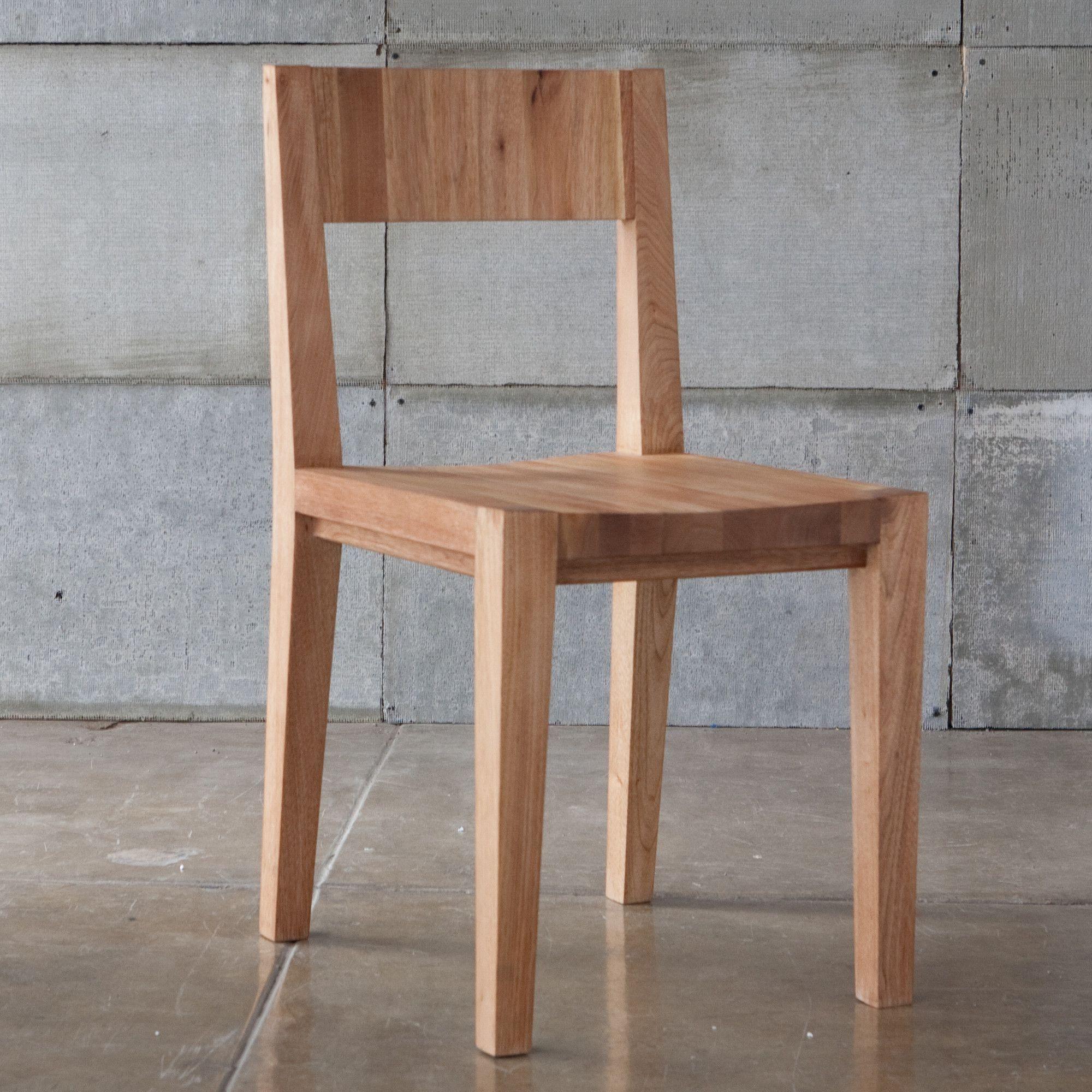 Mash Studios Side Chair - $290