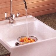 10 Drool Worthy Farmhouse Sinks For Kitchens With Images