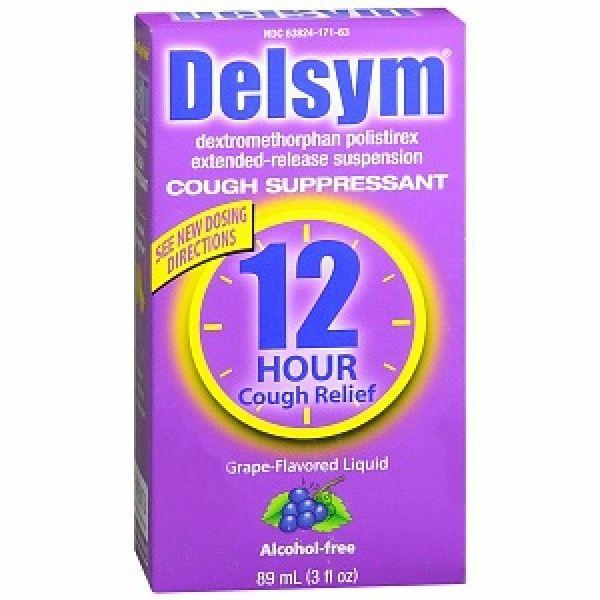 Dry throat deep foto 899