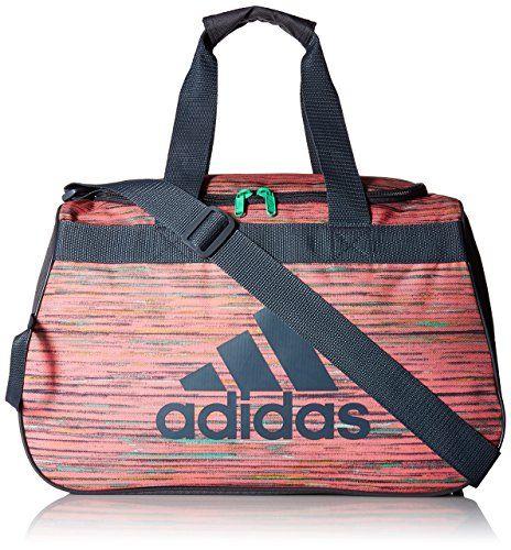 adidas Studio II Tote Bag Blue One Size Agron Inc  (adidas Bags ... fbac553755c11