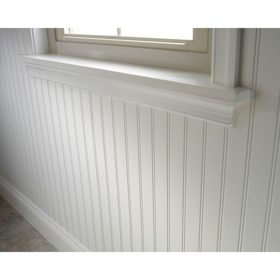 Product Image 2 White Wall Paneling Bathroom Wall Panels Wall Paneling