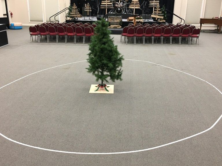 10 Youth Group Christmas Games Christmas Group Games Christmas Youth Group Christmas Games