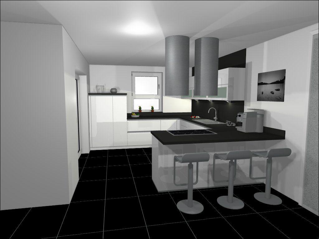 Niedlich Küchenbeleuchtung Jackson Nc Ideen - Ideen Für Die Küche ...