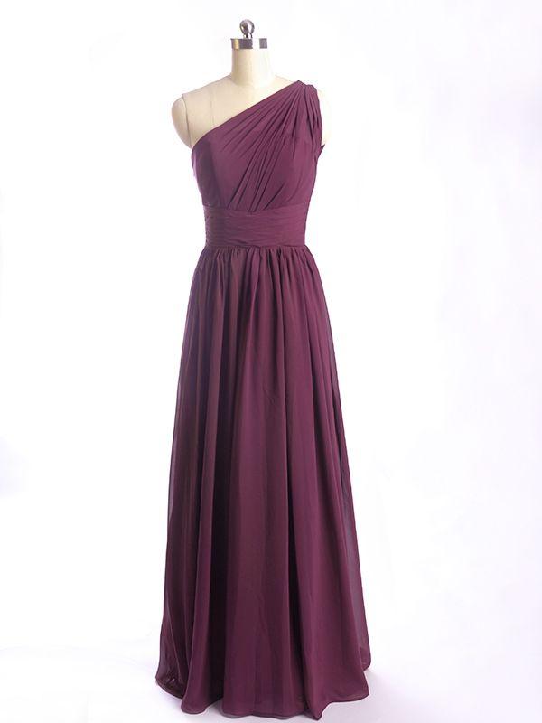 Gorgeous Elegant Vintage Long Sleeves Wedding Dress And Detachable ...