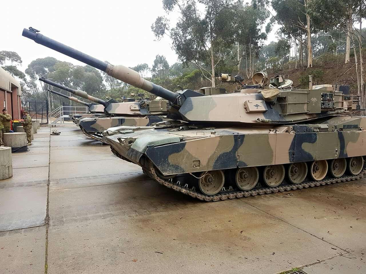 Pin by Giga Moseshvili on Tanks | Army vehicles, Military