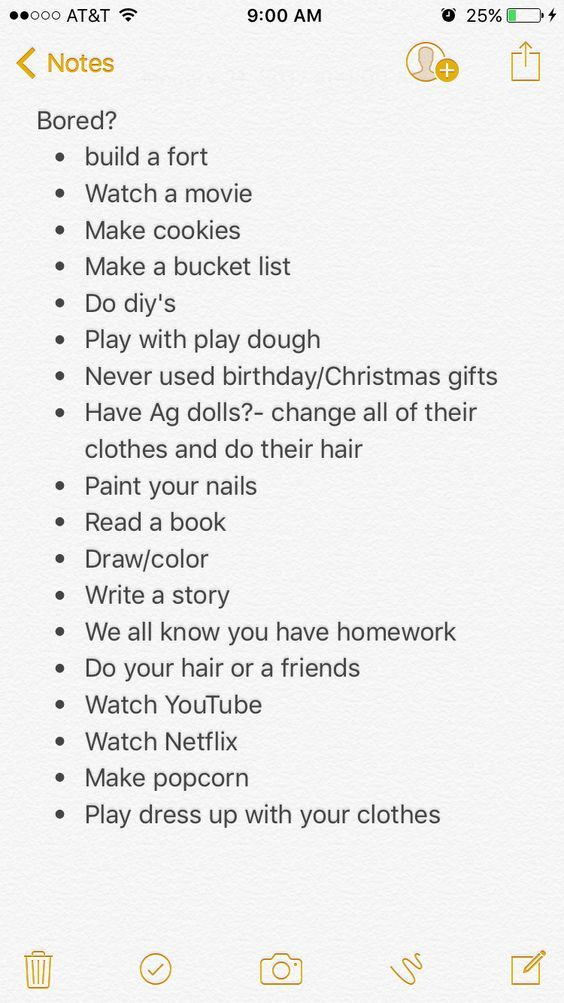 things to do when bored me pinterest life hacks summer and random