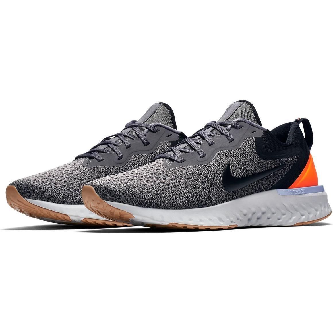 quality design 1185f 9f520 Nike Air Max 98 2019