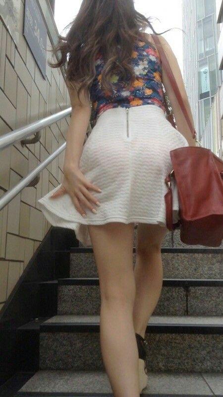 White dress vpl